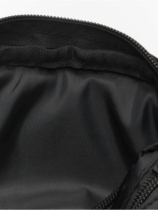 Urban Classics Torby Recycled Ribstop czarny