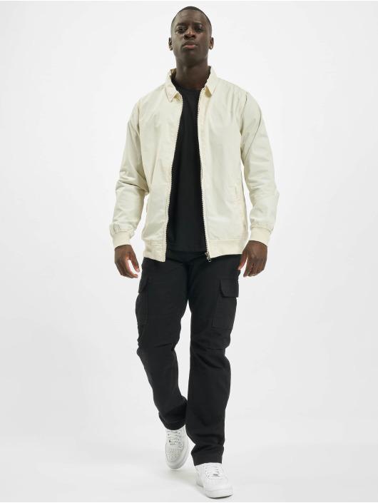 Urban Classics Transitional Jackets Cotton Worker beige
