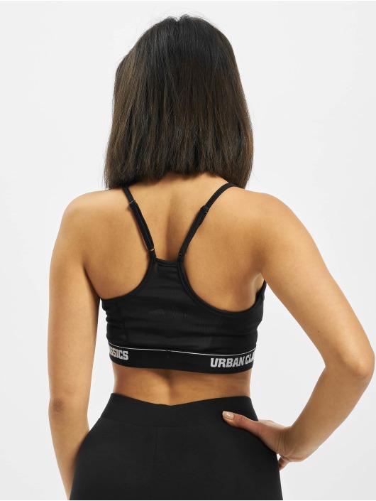Urban Classics Underwear Sports black