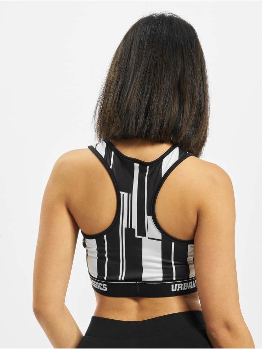 Urban Classics Underwear Graphic black