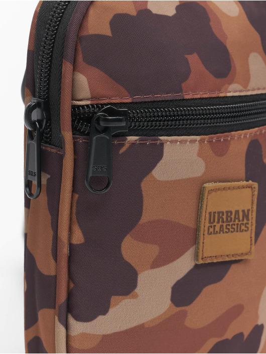 Urban Classics Väska Festival Small kamouflage