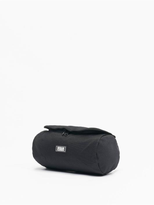 Urban Classics Väska Cosmetic svart