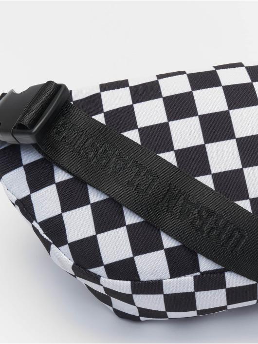 Urban Classics Vesker Top Handle Shoulder svart