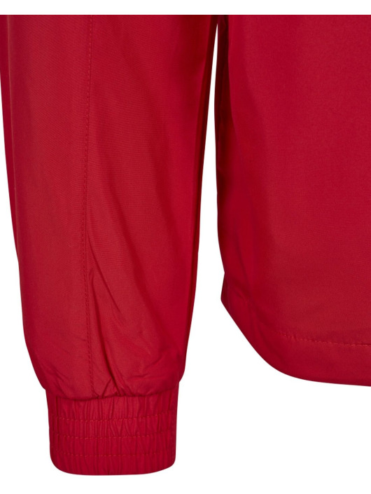 Basic Légère saison 476055 Urban Rouge Classics Homme Mi Veste PX0Nwk8nO