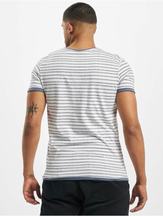 Urban Surface Camiseta Sunny blanco