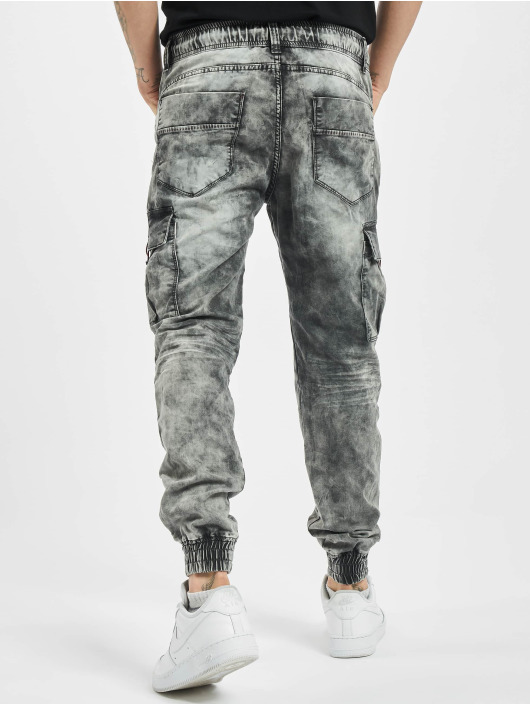 Urban Surface Cargo Cargo grey