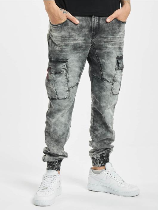 Urban Surface Cargo pants Cargo gray