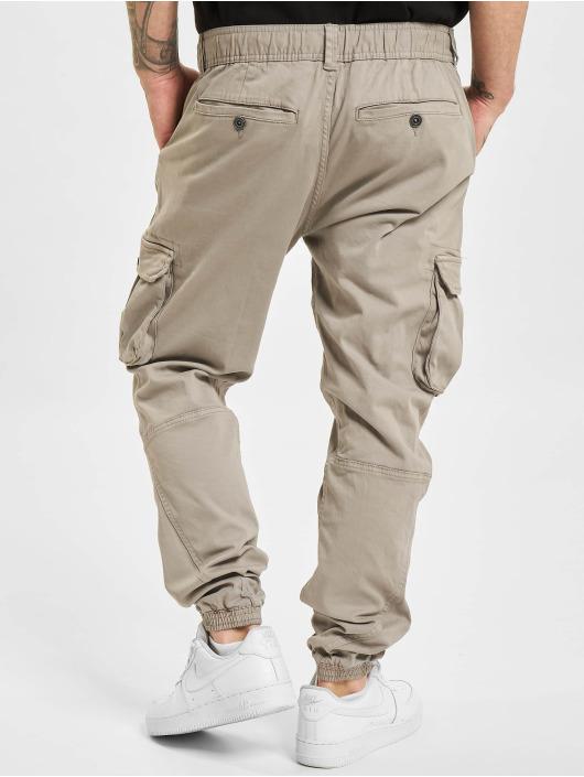 Urban Surface Chino bukser Haka grå