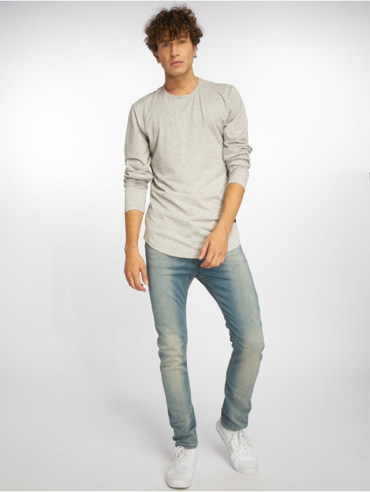 Urban Surface Jean slim DenimJoe bleu