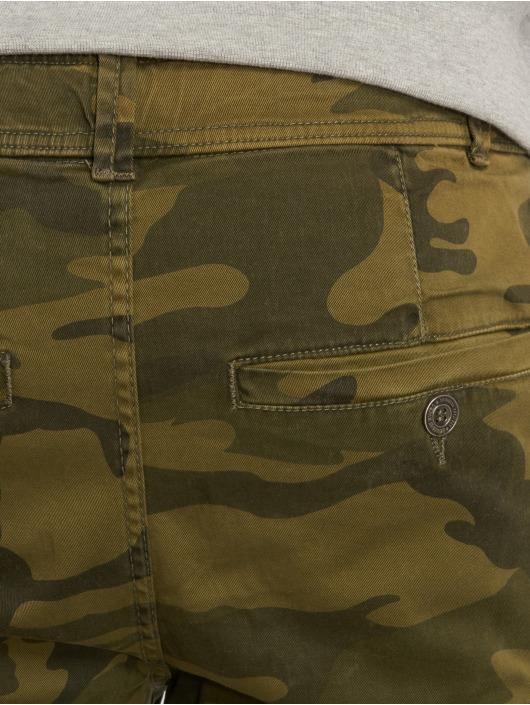 Camouflage Homme Cargo Urban Pantalon Surface 593572 Uscp rBdoWxeC