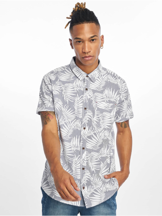Urban Surface Shirt Farn blue