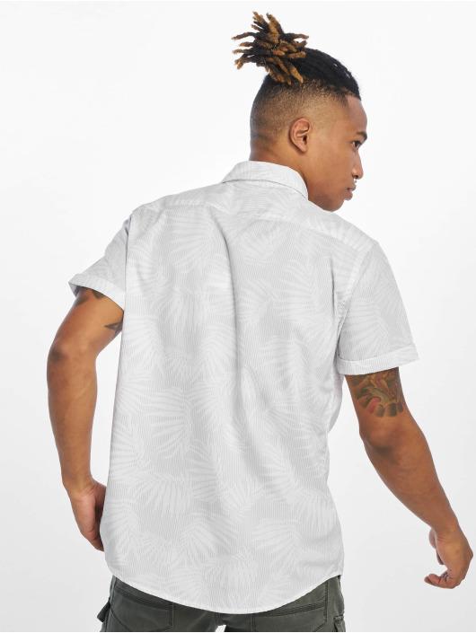 Urban Surface Shirt Farn gray