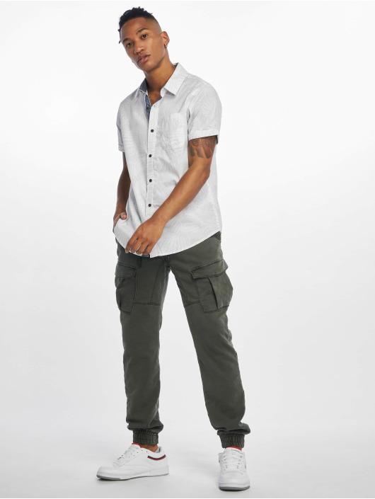 Urban Surface Shirt Farn grey