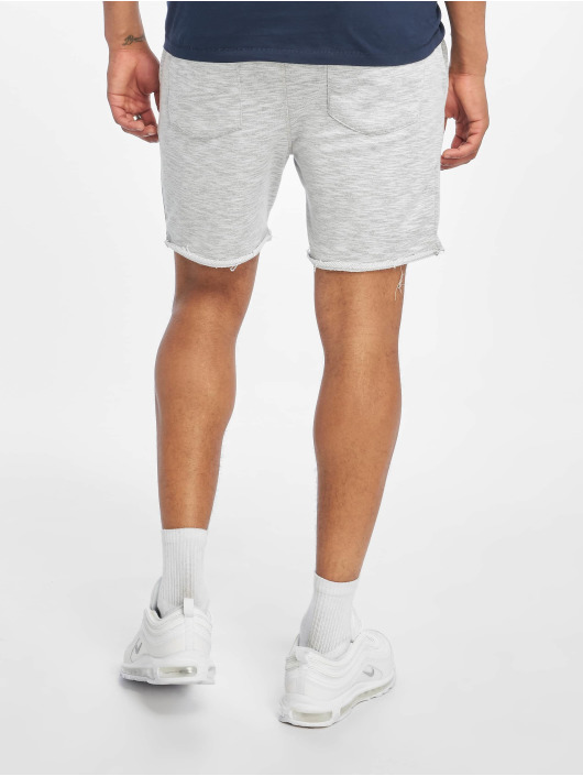 Urban Surface Short Bermuda gray