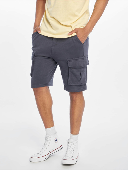 Urban Surface Shorts Twey blau