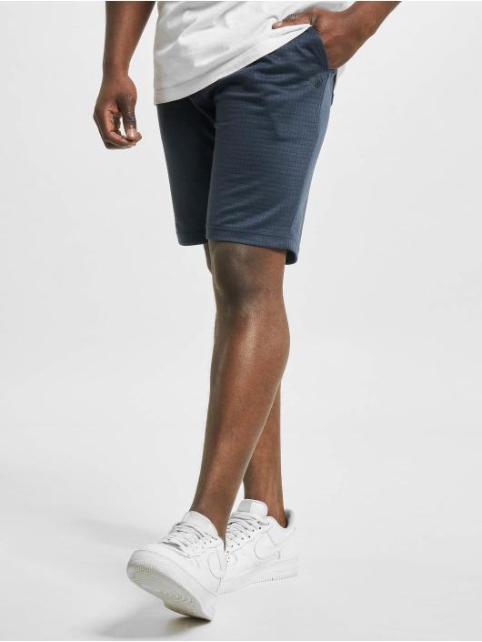 Urban Surface Shorts Step blau