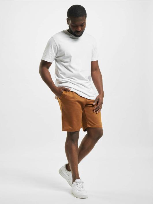Urban Surface Shorts Step braun