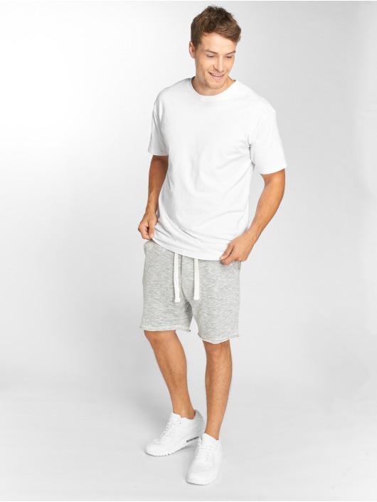Urban Surface shorts easygoing grijs