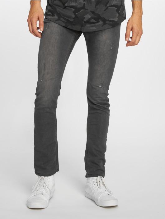 Urban Surface Skinny Jeans fgq black