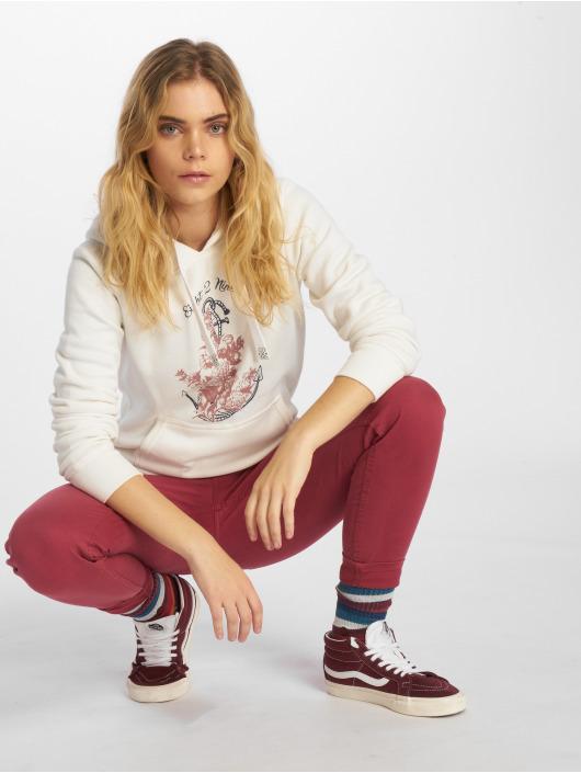 Urban Surface Skinny Jeans Lönna red