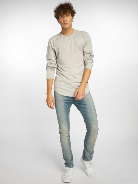 Urban Surface Slim Fit Jeans DenimJoe blau