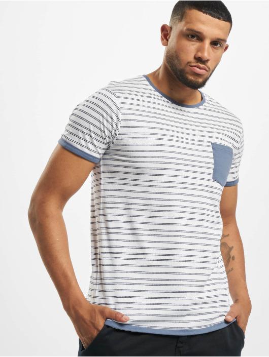 Urban Surface T-Shirt Sunny weiß
