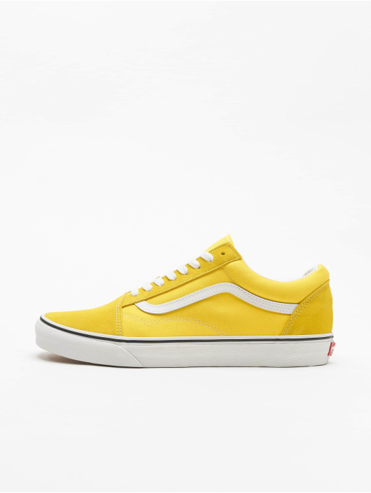 vans baskets ua old skool