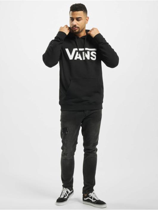 Vans Hoodie Mn Classic black