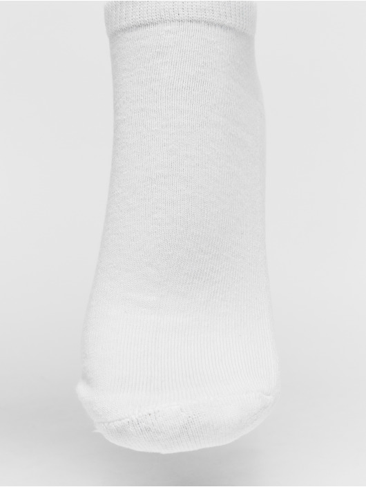 Vans Ponožky Low biela