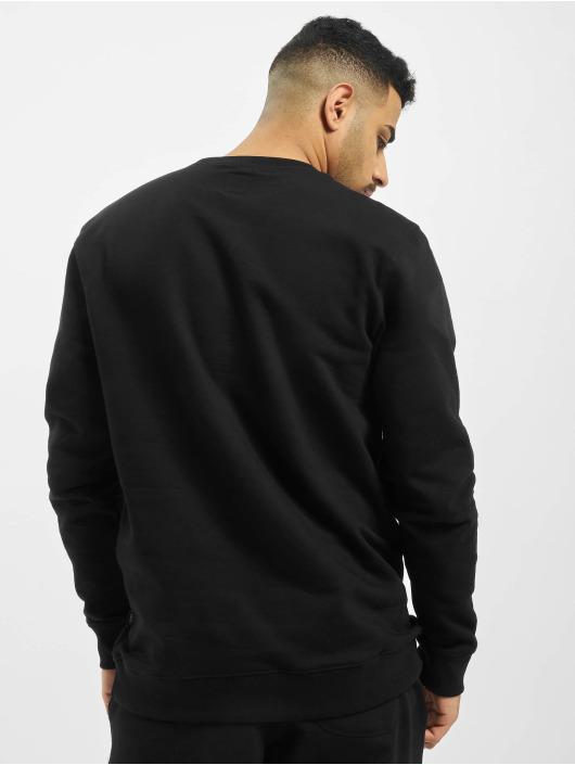 Vans Pullover Mn Classic schwarz