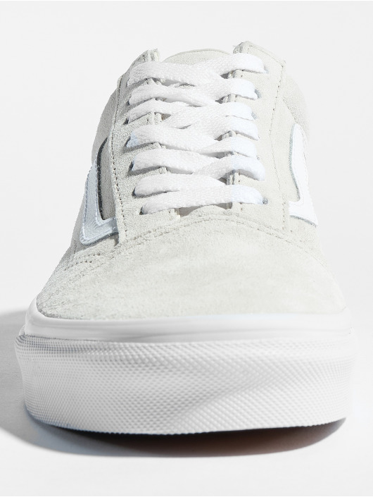 Vans sneaker Old Skool Suede beige
