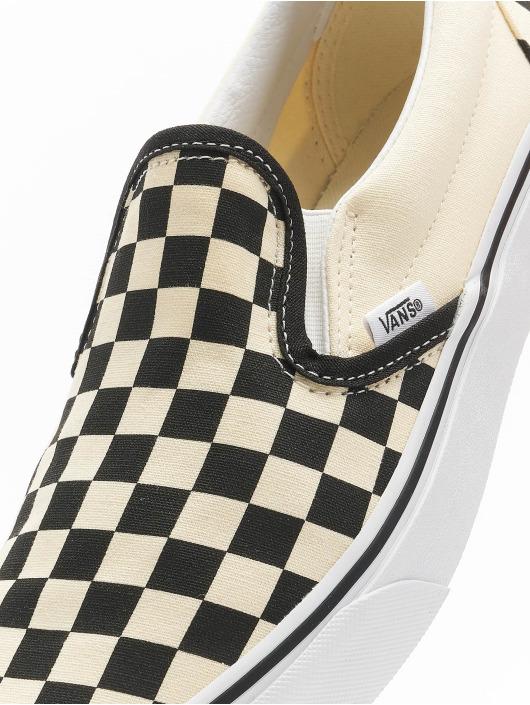 Vans Sneaker UA Classic beige