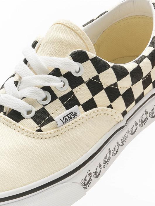Vans Sneaker UA Era Vans BMX bianco
