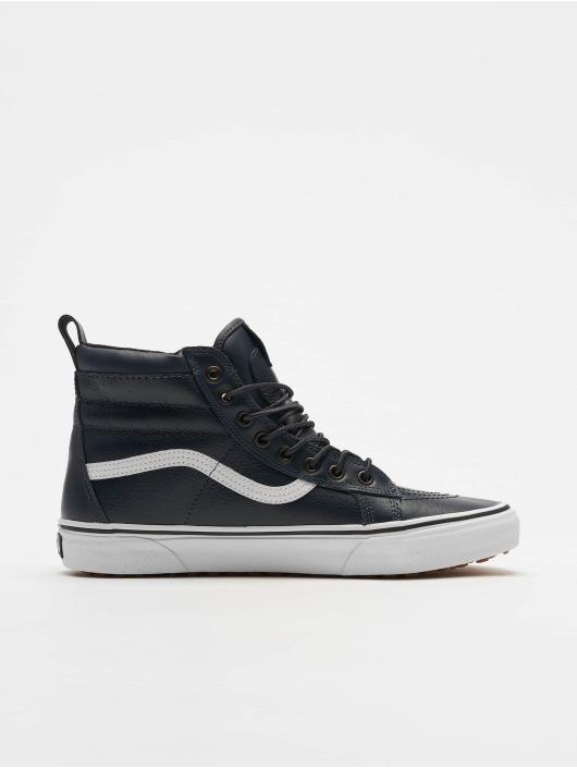 Vans Sneaker Classics MTE blau