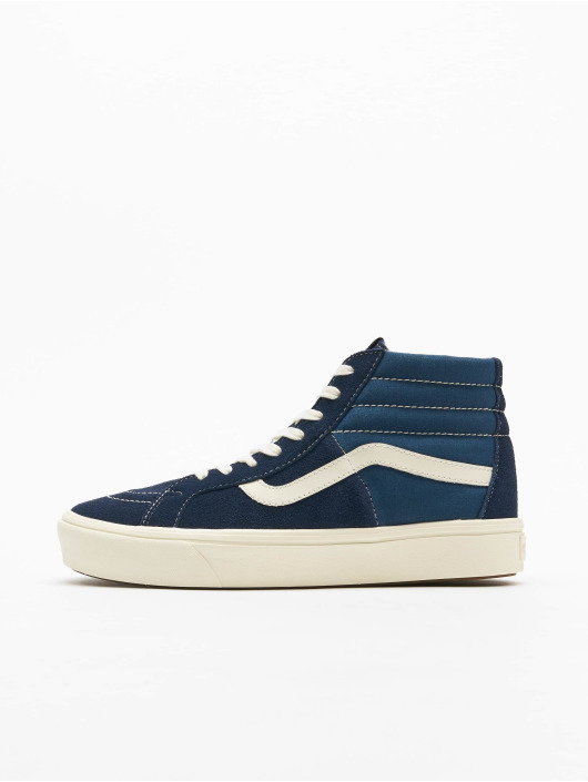 Vans Sneaker Comfycush blau