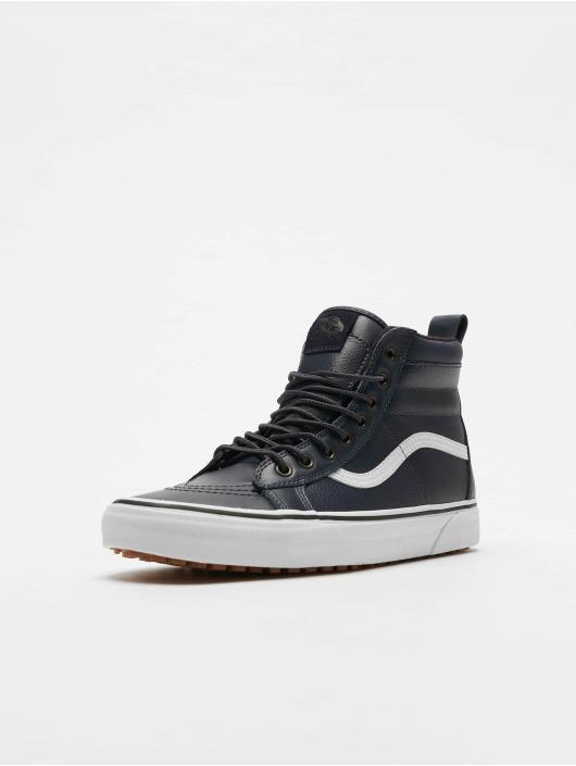 Vans Sneaker Classics MTE blu