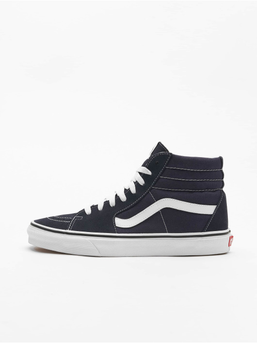 Vans Sneaker UA Sk8-Hi blu