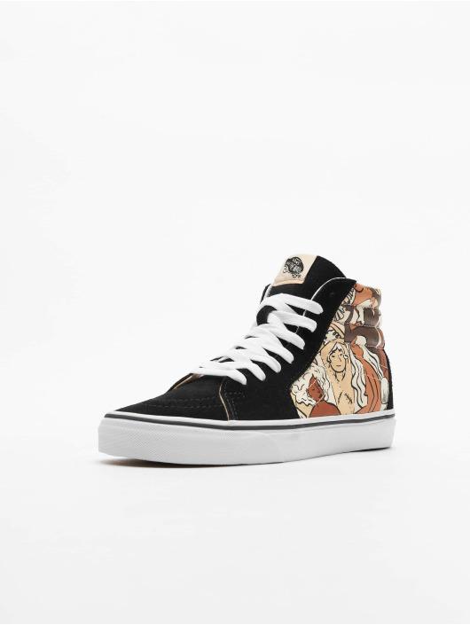 Vans Sneaker UA Sk8-Hi bunt