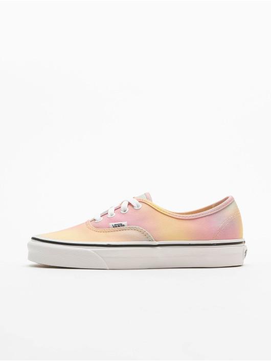 Vans Sneaker UA Authentic bunt