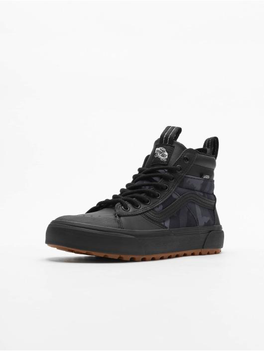 Vans sneaker UA SK8-Hi 2.0 DX camouflage