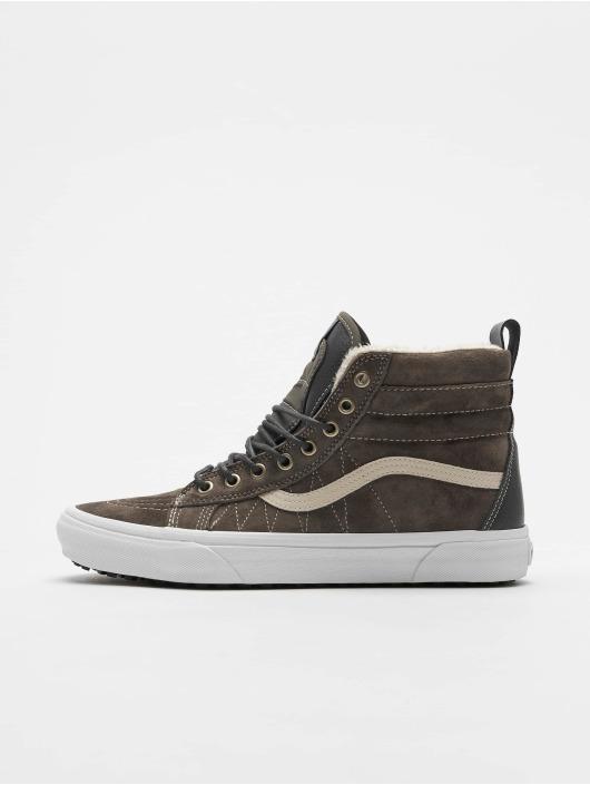 premium selection 51080 167e6 Vans Classics MTE Sneakers Pewter/Asphalt