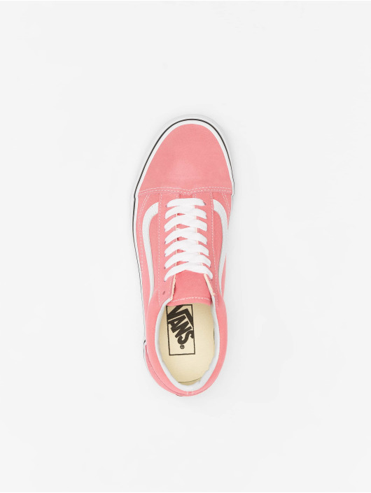 Vans sneaker UA Old Skool pink