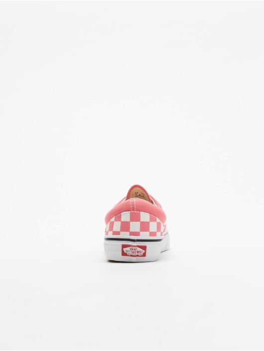 Vans Sneaker UA Era rosa