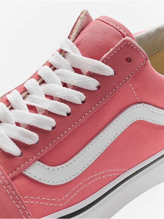 Vans Sneaker UA Old Skool rosa