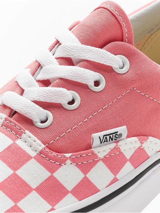 Vans sneaker UA Era rose