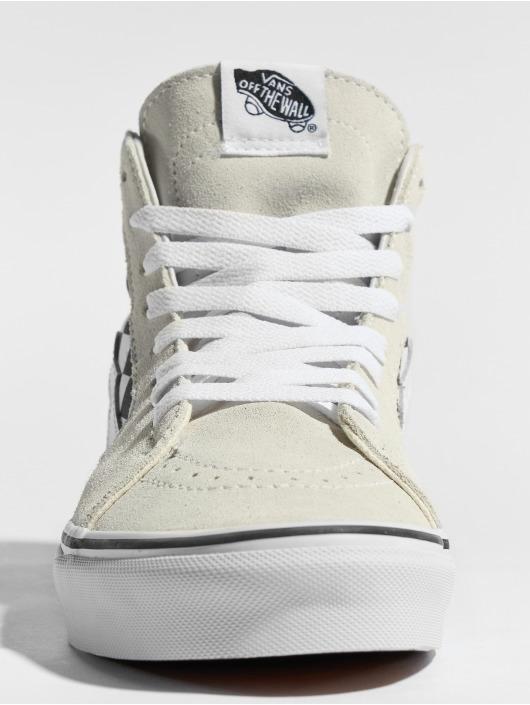 Vans Sneaker SK8-Hi weiß