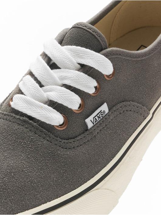 Vans Sneaker Ua Authentic Platform 2.0 weiß
