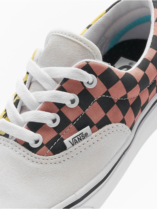 Vans Sneaker Ua Comfycush Era weiß