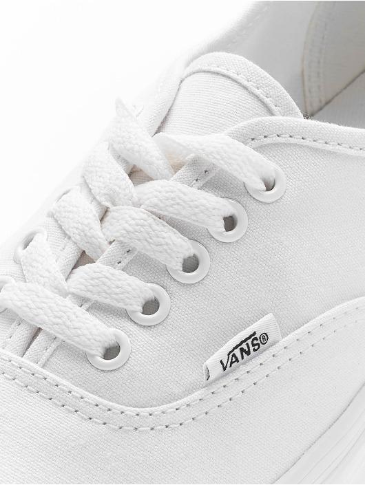 Vans sneaker Authentic wit