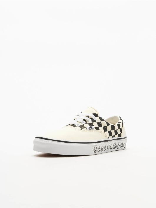 Vans sneaker UA Era Vans BMX wit